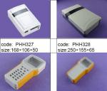 Handheld enclosures