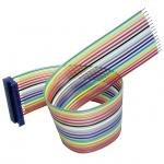 Ribbon Cable IDC 2.54mm