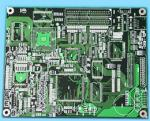 10 Layer Circuit Board