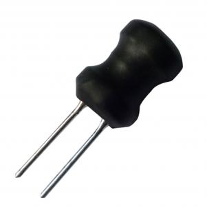 Radial UL Tube Power Inductor